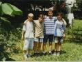 feka-osnovna-1994