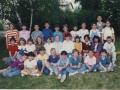 feka-osnovna-skola-1992-ii2