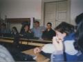 feka-sesta-gimnazija