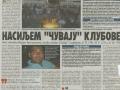 20130727-novosti