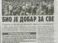20130730-novosti