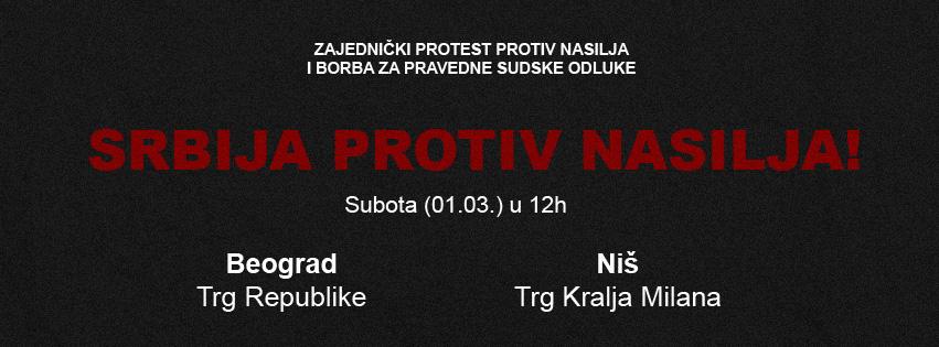 SrbijaProtivNasilja